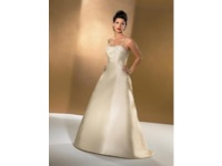 Wedding dress Epit4