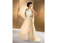 Wedding dress Epit5