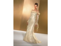 Wedding dress Epit8