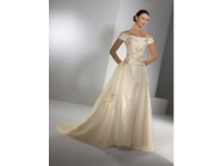 Wedding dress Epit9