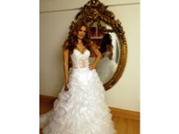 Wedding dress Mpampari10