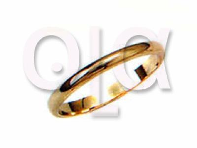 Βέρα 266G Βέρες γάμου και μονόπετρα μοναδικής επιλογής b6abb8a136b
