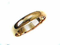 Wedding ring 267G