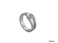 Diamond ring A20 3300W2
