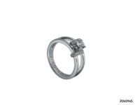 Diamond ring A20 1100W2