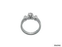 Diamond ring A20 1300W2
