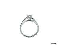 Diamond ring A20-3700W2