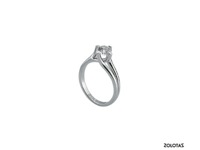 Diamond ring A20 1600W2